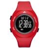 นาฬิกาผู้ชาย Adidas รุ่น ADP3209