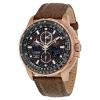 นาฬิกาผู้ชาย Citizen Eco-Drive รุ่น JY8056-04E