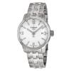 นาฬิกาผู้ชาย Tissot รุ่น T0554101101700, PRC 200