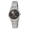 นาฬิกาผู้หญิง Citizen Eco-Drive รุ่น EW2400-58H
