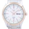 นาฬิกาผู้ชาย Seiko รุ่น SNKN90J1, Seiko 5 Automatic Japan