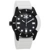 นาฬิกาผู้ชาย Adidas รุ่น ADH3132,Originals Black Dial