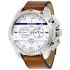 นาฬิกาผู้ชาย Diesel รุ่น DZ4365, Ironside Chronograph