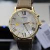 นาฬิกาผู้หญิง Orient รุ่น FDM01005SL, Fairy Mechanical Happy Stream Collection
