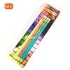 ดินสอดำ STAEDTLER Norica Rainbow 132