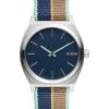 นาฬิกาผู้หญิง Nixon รุ่น A0452079, TIME TELLER