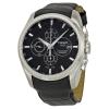 นาฬิกาผู้ชาย Tissot รุ่น T0356271605100, T-Trend Couturier Automatic