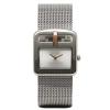 นาฬิกาผู้หญิง Coach 14502318, DUFFLE