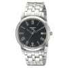 นาฬิกาผู้ชาย Tissot รุ่น T0334101105301, T-Classic Dream Men's Watch