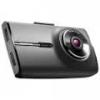 กล้องติดรถ thinkware X330 รีวิวแบบเต็ม รุ่นสุดคุ๊ม