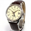 นาฬิกาผู้ชาย Grand Seiko รุ่น SBGM021