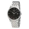 นาฬิกาผู้ชาย Tissot รุ่น T0636101106700, T-Classic Tradition