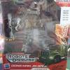หุ่นยนต์ทรานฟอร์เมอร์ สูง 8 นิ้ว