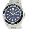 นาฬิกาผู้ชาย Orient รุ่น FEM75002DR, Mako Automatic