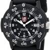 นาฬิกาผู้ชาย Luminox รุ่น 3001