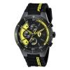 นาฬิกาผู้ชาย Ferrari รุ่น 0830261, RedRev Evo