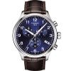 นาฬิกาผู้ชาย Tissot รุ่น T1166171604700, T-Sport Chrono XL Classic Quartz Men's Watch