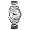 นาฬิกาข้อมือผู้หญิง Calvin Klein รุ่น KOK23120, Ck Dress Ladies Analog Swiss Watch