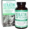 NeoCell Keratin Hair Volumizer Tablets 60 ea