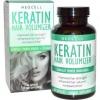 NeoCell Keratin Hair Volumizer Tablets 60 ea