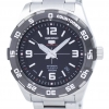 นาฬิกาผู้ชาย Seiko รุ่น SRPB81J1, Seiko 5 Sports Automatic Japan