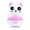 กระโถนฝึกขับถ่าย แพนด้า Baby Potty Panda