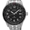 นาฬิกาผู้ชาย Seiko รุ่น SRPB57J1, Prospex Automatic Japan Made