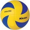วอลเลย์บอล MIKASA MVA390