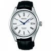 นาฬิกาผู้ชาย Seiko รุ่น SARX049, Presage Automatic Mechanical Enamel Dial (Made In Japan)