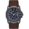 นาฬิกาผู้ชาย Diesel รุ่น DZ1618, Mega Chief Men's Watch