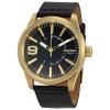 นาฬิกาผู้ชาย Diesel รุ่น DZ1801, Rasp Black Dial