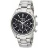 นาฬิกาผู้ชาย Seiko รุ่น SARK007, Presage Automatic