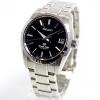 นาฬิกาผู้ชาย Grand Seiko รุ่น SBGR053