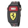 นาฬิกาผู้ชาย Ferrari รุ่น 0810012, Young Collection
