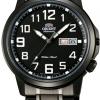 นาฬิกาผู้ชาย Orient รุ่น EM7K002B