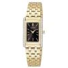 นาฬิกาผู้หญิง Citizen รุ่น EK1122-50E, Quartz Women's Watch