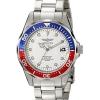 นาฬิกาผู้ชาย Invicta รุ่น INV17047, Pro Diver Professional 200M Quartz