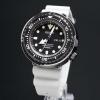 นาฬิกาผู้ชาย Seiko รุ่น SBBN029, Quartz Marine Master Limited Edition 1000M