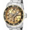 นาฬิกาผู้ชาย Invicta รุ่น INV15337, Pro Diver 300M