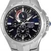 นาฬิกาผู้ชาย Seiko รุ่น SSC375, Solar Coutura Chronograph Men's Watch