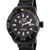 นาฬิกาผู้ชาย Invicta รุ่น INV20516, Invicta TI-22 Automatic Titanium 200M