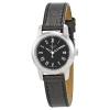 นาฬิกาผู้หญิง Tissot รุ่น T0332101605300, Classic Dream