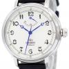 นาฬิกาผู้ชาย Orient รุ่น FDD03003Y0, Monarch Mechanical Power Reserve