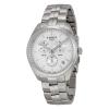 นาฬิกาผู้ชาย Tissot รุ่น T1014171103100