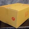 กล่องพัสดุ เบอร์ F (ฉ) (30x45x20 cm.)