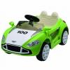 รถแบตเตอรี่เด็กขับ แอสตัน มาร์ติน Aston Martin N430
