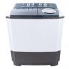 เครื่องซักผ้า 2 ถัง 10.5 Kg LG WP-1350WST