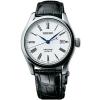 นาฬิกาผู้ชาย Seiko รุ่น SPB047J1, Presage Automatic Japan