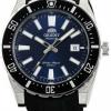 นาฬิกาผู้ชาย Orient รุ่น SAC09004D0, Mechanical Automatic 200m Divers Watch