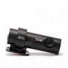 กล้องติดรถยนต์ BlackVue DR650S-1CH WIFI